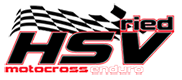 HSV Ried | Motocross Enduro